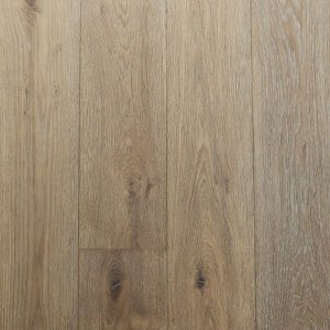 fitzgerald-wood-flooring
