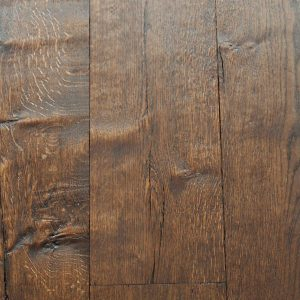 fort-bamburg-wood-flooring