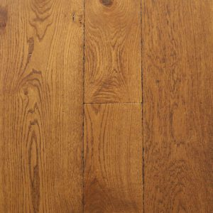 fort-belvoir-wood-flooring