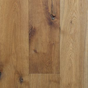 fort-berkeley-wood-flooring