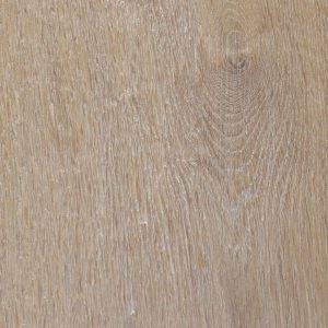 fort-bodaim-wood-flooring