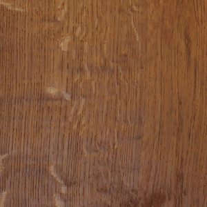 fort-canterbury-wood-flooring