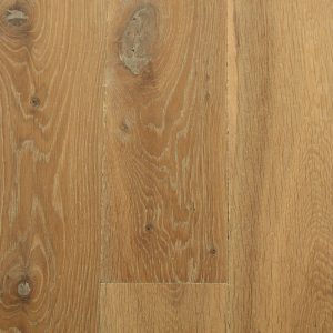 fort-carlisle-wood-flooring