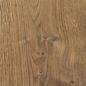 fort-colchester-wood-flooring