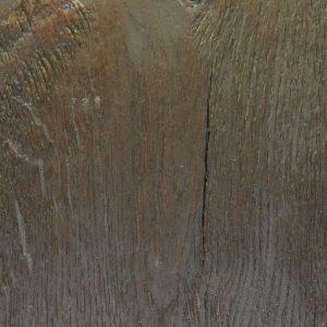 fort-dover-wood-flooring