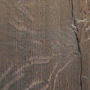 fort-hylton-wood-flooring