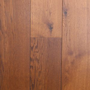 fort-ludlow-wood-flooring