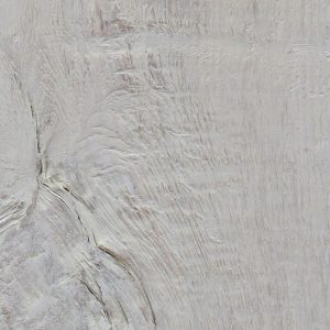 fort-lydford-wood-flooring