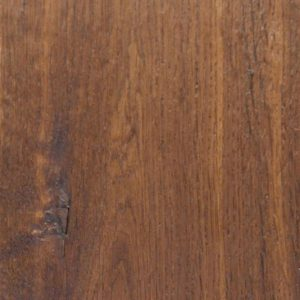 fort-pendennis-wood-flooring