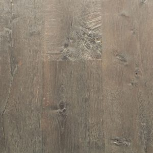 fort-richmond-wood-flooring