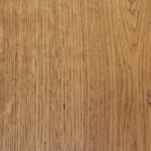 fort-tattershall-wood-flooring