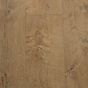 fort-warwick-wood-flooring
