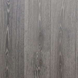 franklin-wood-flooring