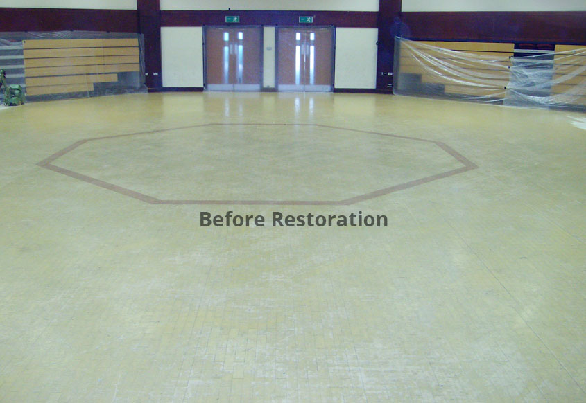 great-sankey-granwood-floor-restoration-before