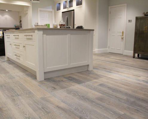grey-oak-wood-flooring-wilmslow-5
