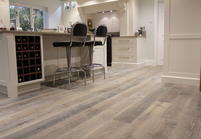 grey-oak-wood-flooring-wilmslow