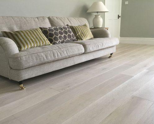 grey-wharfed-enginered-wood-flooring-2