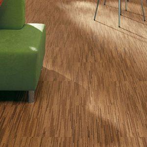 haro-toledo-nature-cork-floor