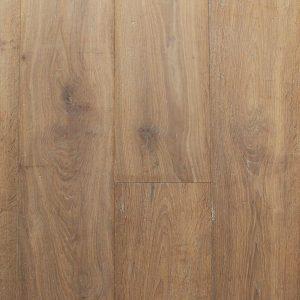 hemingway-wood-flooring