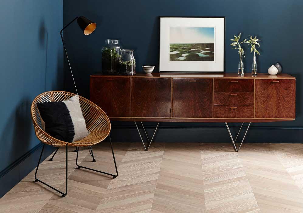 herringbone-floor-room