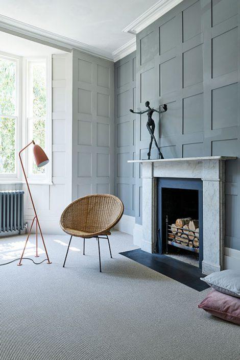 kersaint-cobb-Pampras-Nordic-Stripe-Sweden-carpet
