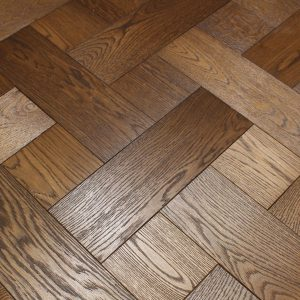 lewis-wood-flooring