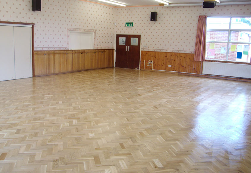 middlewich-community-centre-woodblock-flooring-2