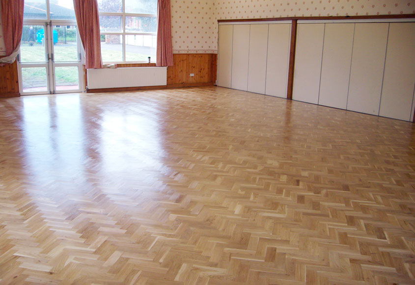 middlewich-community-centre-woodblock-flooring