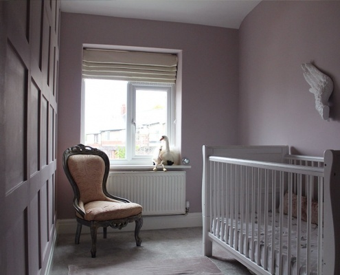 nursery-interior-design