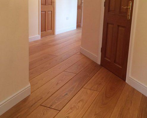 oakbrushed-wood-floor-landing-whitegate-landscape
