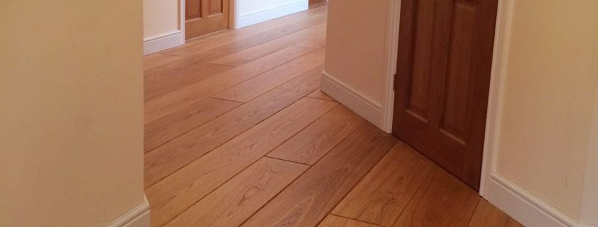 oakbrushed-wood-floor-landing-whitegate-landscape
