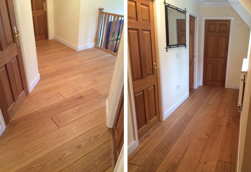 oakbrushed-wood-floor-landing-whitegate
