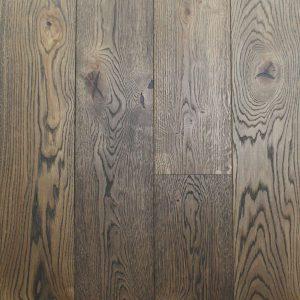 orwell-wood-flooring