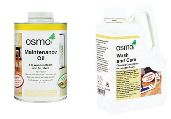 osmo-wash-and-care-and-mainteance-oil-for-wooden-floors