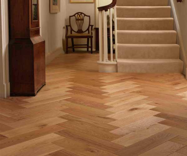 parquet-wood-floor-hallway