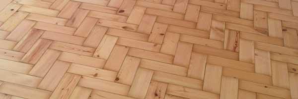 parquet-wood-floor-restoration