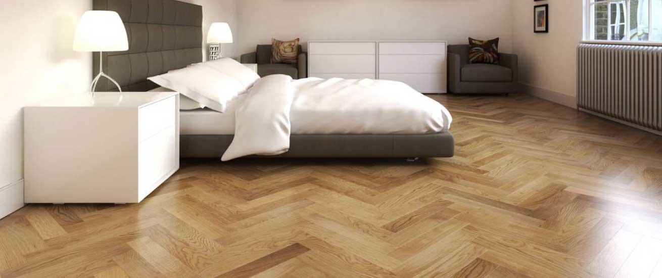 parquet-wood-flooring-bedroom