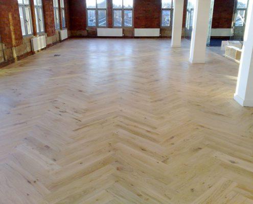 peaks-plains-wood-flooring-2