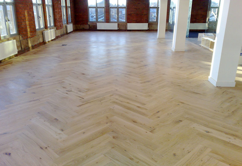 peaks-plains-wood-flooring-2
