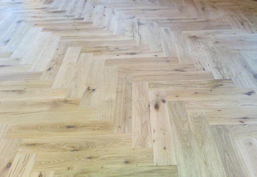 peaks-plains-wood-flooring