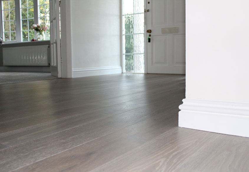 peover-oak-engineered- wooden flooring-macclesfield