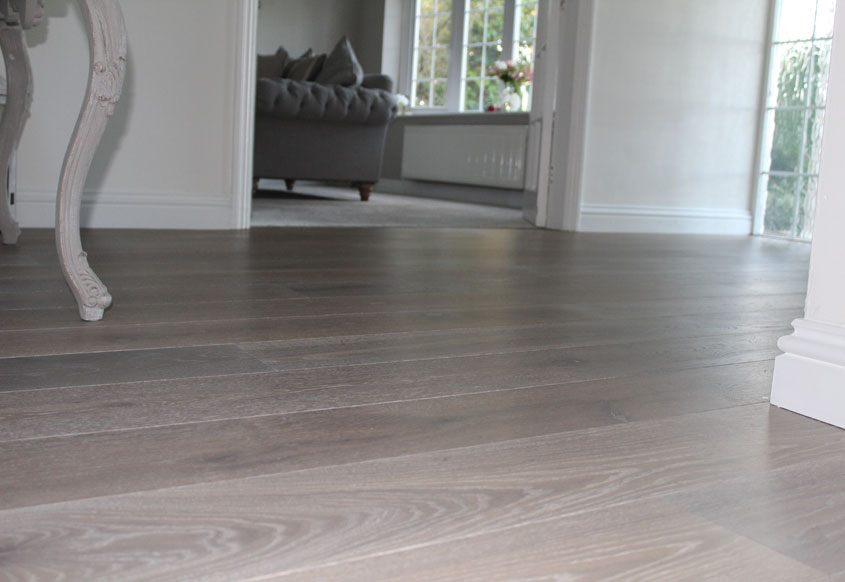 peover-oak-engineered- wooden flooring macclesfield