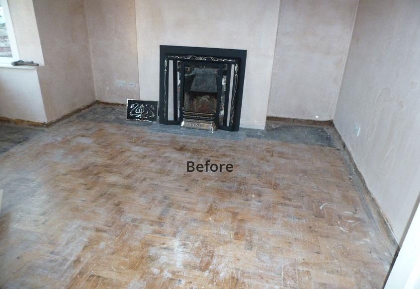 pine-block-wood-flooring-renovation