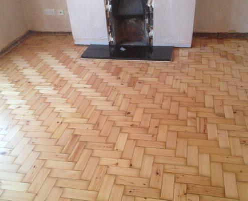 pine-block-wood-flooring-restoration
