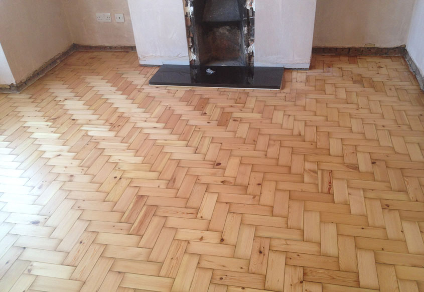 pine-block-wood-flooring-restoration