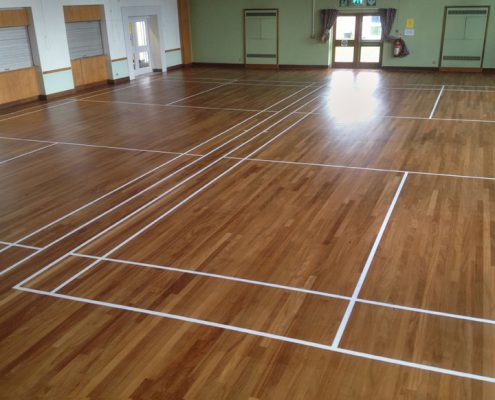 poynton-civic-centre-floor-restoration