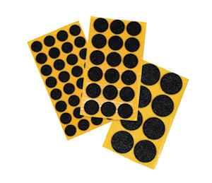 self-adhesive-felt-pads