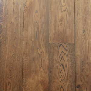seuss-wood-flooring