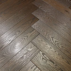 shakespere-wood-flooring