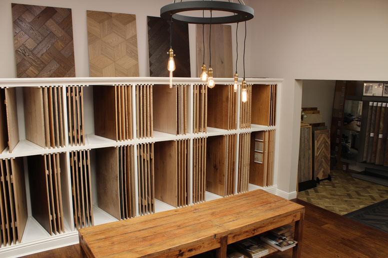 ashley showroom-1